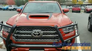 Ford Explorer Grill Guard - steelcraft grille guard steelcraft grille guards