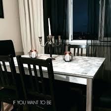 ikea dining room ideas dining room furniture ikea premiojer co