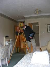 floor plans ad horner limited land surveyors