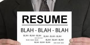 Resume Mistakes Resume Mistakes Cso Resume Mistakes Sales Executives Keep Making