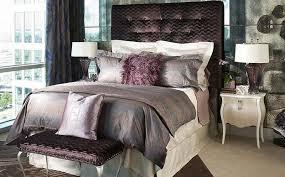 Top  Modern Bedroom Design Trends And Decorating Ideas - Bedroom trends