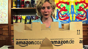 How To Build A Toy Chest From Scratch by How To Make A Castle Out Of A Cardboard Box Youtube