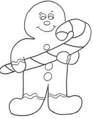 gingerbreadman coloring page 17 best coloring pages images on pinterest coloring pages