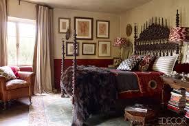 view interior designer martyn lawrence bullard best home design
