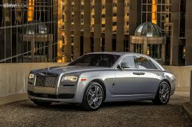 roll royce grey bmw photo gallery