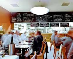 suppenküche hamburg restaurant weimar kulinarische gastgeber
