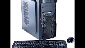gaming pc black friday cheap desktop gaming pc find desktop gaming pc deals on line at