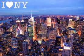New York travellers images Interesting crazy weird fun facts about new york city for jpeg