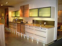 german kitchen furniture 3 design tips german kitchens