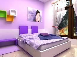 purple bedrooms purple bedroom colours bedroom bedroom paint best bedroom colors