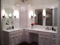 Custom Bathroom Vanity Designs Custom Vanity Cabinets For Bathrooms Elegant Custom Bathroom