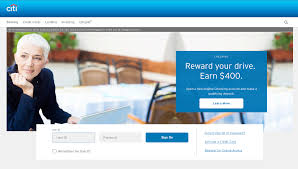 Citi Card Business Credit Card Review Of The Citi Diamond Preferred Card Credit Card Insider