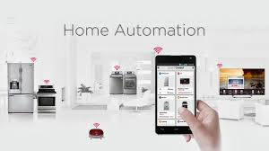 home automation in uae home automation uae