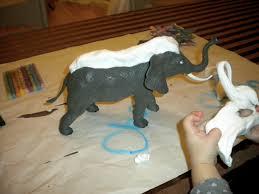 elephant menorah menorah magic freidafroo