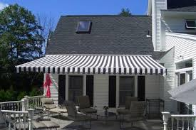 Extending Awnings Ultimate Guide To Awnings Updated 2017