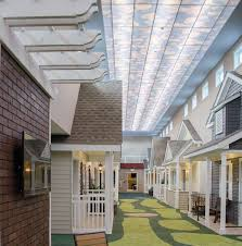 Best  Nursing Homes Ideas On Pinterest Assisted Living - Senior home design
