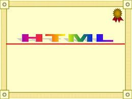 membuat web interaktif materi 11 membuat form hai saya akan menunjukkan bagaimana membuat
