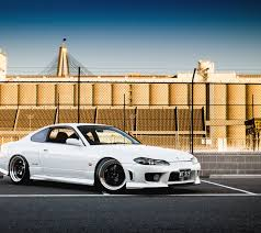 nissan silvia s15 galaxy s6 vehicles nissan silvia s15 wallpaper id 666025