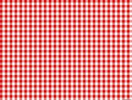 seamless tablecloth texture psdgraphics