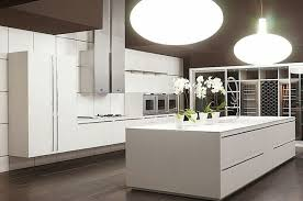 kitchen cabinet brand reviews kitchen brilliant kitchen cabinet brand reviews 2015 graceful