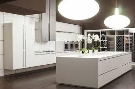 Compare Kitchen Cabinet Brands Kitchen Brilliant Kitchen Cabinet Brand Reviews 2015 Graceful