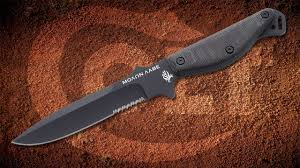 colt tactical knives discontinued after colt reorganizes knife