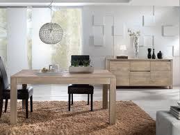 sala da pranzo moderna mobili da sala moderni idee di design per la casa badpin us