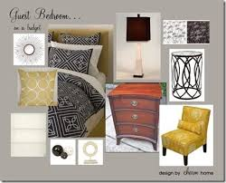 62 best color boards images on pinterest color boards material