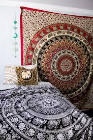 59 best tapestry images on pinterest mandalas mandala