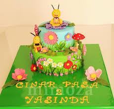bee maya 101 cakes cakesdecor