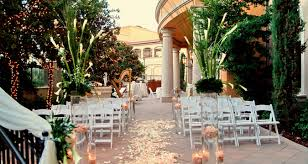 wedding ceremony las vegas wedding definition ideas