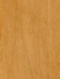 wood cabinets for sale in wisconsin sustainable wooden cabinetry