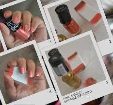 weekend ramblings makeup swatches tutorials beauty reviews