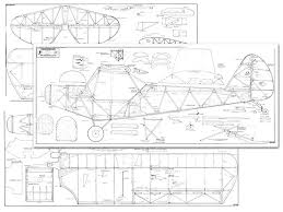 home built aircraft plans crackerjack plan free download outerzone