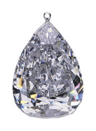 millennium star famous diamonds chart a searchable collection of famous diamonds in
