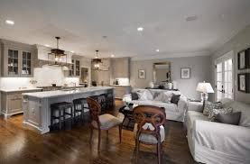 download neutral brilliant elegant living rooms in neutral