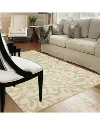 Mohawk Area Rugs Check Out These Bargains On Modern Indoor Outdoor Area Rug Mohawk