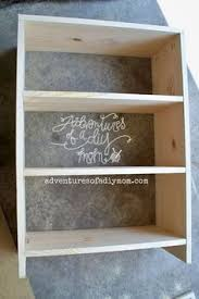 Free Wood Bookcase Plans by These Free Bookshelf Plans Are For Woodworking Beginners Wood