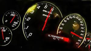 corvette zr1 0 to 60 geiger corvette zr1 acceleration 0 200 sound