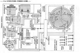 1986 f 250 6 9 diesel wiring issues need diagram ford truck