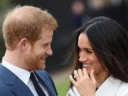 prince harry prince harry and meghan set royal wedding date may 19