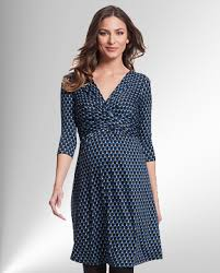 maternity clothes ireland maternity dresses maternity wear