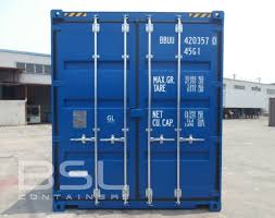 40 u0027 high cube shipping containers for sale quality manufacturing