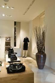 decoration maison de luxe 42 best vázy marubi images on pinterest design hotels and