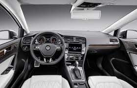 vento volkswagen interior volkswagen vento 2017 reviews prices ratings with various photos