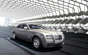 rolls royce limo quality rolls royce ghost widescreen wallpapers