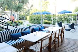 Palm Springs Outdoor Furniture by Palm Springs Guide For The Ultimate Weekend Getaway