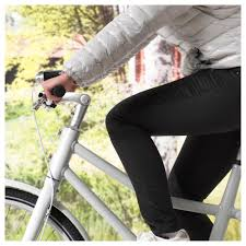sladda bicycle 26