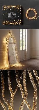 best 25 starry lights ideas on light projector