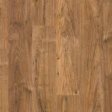Quick Step Rustic Oak Laminate Flooring Wood Floor Laminate Flooring Stores